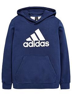 adidas-older-boys-overhead-logo-hoodie