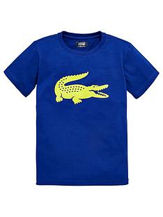 lacoste-boys-crocnbspt-shirt
