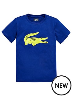 lacoste-ss-croc-tee