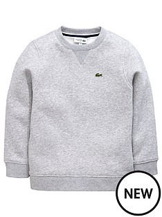 lacoste-crew-neck-sweat-top