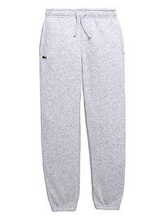 lacoste-boys-fleece-joggers