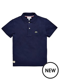 lacoste-ss-jersey-polo