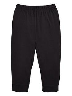 adidas-older-girls-34-crop-pant