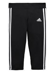 adidas-older-girls-3s-training-capri