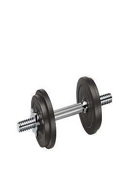 body-sculpture-103kg-steel-iron-dumbbell-set
