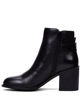 aldo-rosaldee-city-ankle-boot-with-zip