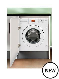 beko-wmi61241-built-in-65kg-1200-spin-washing-machine