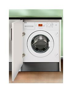 beko-wmi61241-built-in-65kg-load-1200-spin-washing-machinenbspwith-optional-connection