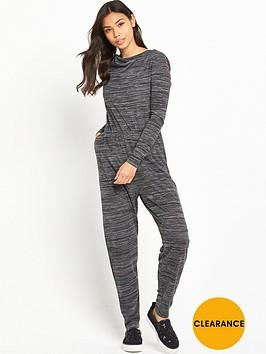 yas-yas-sceanna-bow-tie-back-jumpsuit
