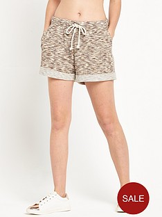 yas-yas-mocha-sweat-shorts