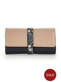 dune-karys-tab-purse