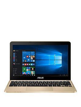 asus-asus-e200ha-fd0006ts-intel-atom-processor-2gb-ram-32gb-storage-116in-laptop-gold
