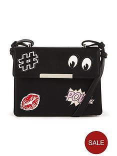 v-by-very-novelty-sticker-shoulder-bag