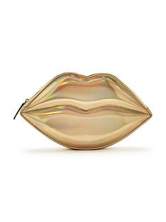 v-by-very-lip-clutch-bag