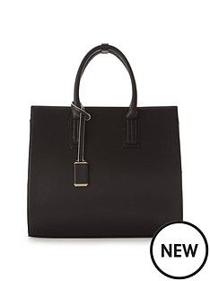 v-by-very-trapeze-triple-compartment-tote