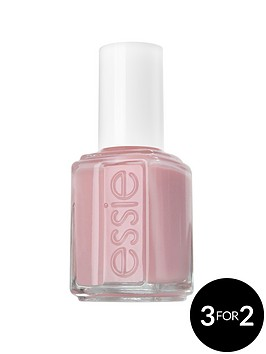 essie-nail-colour-15-sugar-daddy