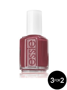 essie-nail-colour-24-in-stitches