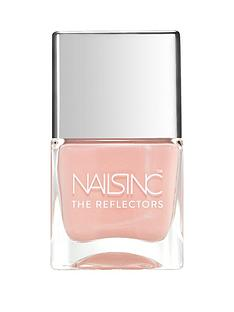 nails-inc-the-reflectors-old-montague-street