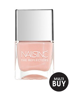 nails-inc-the-reflectors-old-montague-streetnbspamp-free-nails-inc-nail-file