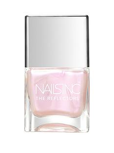 nails-inc-the-reflectors-primrose-street-nail-polish