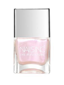 nails-inc-the-reflectors-primrose-street-nail-polish