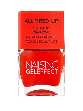 nails-inc-all-fired-up-portland-square