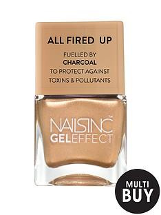 nails-inc-all-fired-up-crown-placenbspamp-free-nails-inc-nail-file