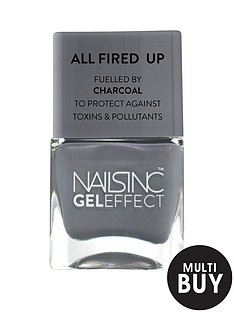 nails-inc-all-fired-up-spencer-streetnbspamp-free-nails-inc-nail-file