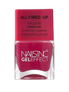 nails-inc-all-fired-up-nobel-street