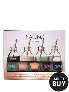 nails-inc-nail-fuel-kitnbspamp-free-nails-inc-nail-file