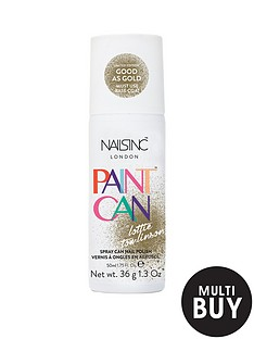 nails-inc-paint-can-good-as-goldnbspamp-free-nails-inc-nail-file