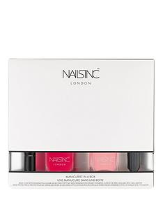 nails-inc-manicurist-in-a-box