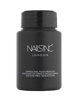 nails-inc-express-nail-polish-remover-pot