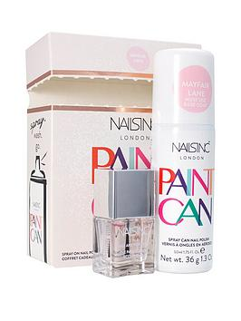 nails-inc-mayfair-lane-paint-can-gift-set