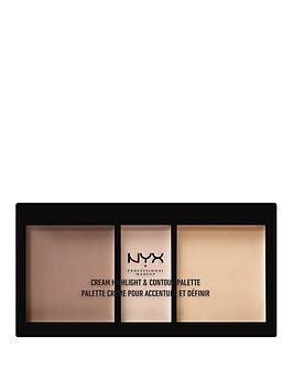 nyx-professional-makeup-nyx-professional-makeup-cream-highlight-and-contour-palette