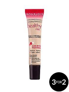 bourjois-bourjois-healthy-mix-eclat-concealer-10ml-clair