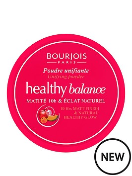 bourjois-healthy-balance-powder-9g