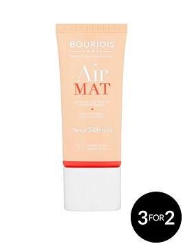 bourjois-air-mat-foundation