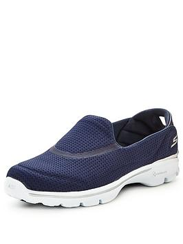 skechers-go-walk-3-elevate-shoe