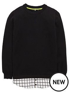 v-by-very-boys-mock-hem-shirt-knitted-jumper