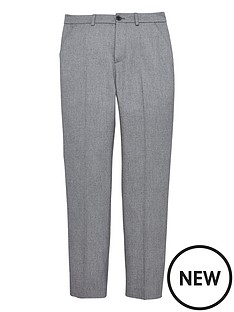 v-by-very-boys-occasionwear-smart-suit-trousers