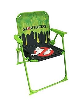 ghostbusters-chair-fold