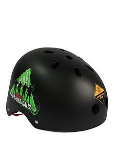 ghostbusters-helmet