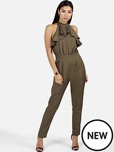 girls-on-film-girls-on-film-khaki-jumpsuit