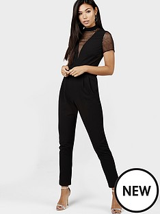 girls-on-film-black-jumpsuit