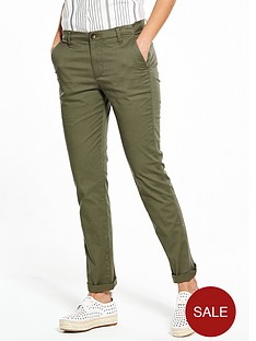v-by-very-girlfriend-chino-trousers