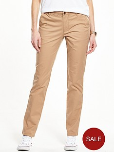 v-by-very-petite-girlfriend-chino-trousers