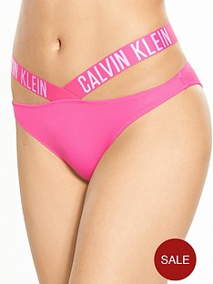 calvin-klein-bikini-brief-fuchsia-purple