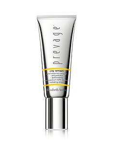 elizabeth-arden-prevage-city-smart-spf50-hydrating-shield-40ml