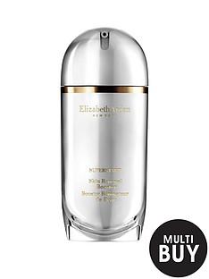 elizabeth-arden-superstart-skin-renewal-booster-50ml-amp-free-elizabeth-arden-your-designer-gift-set